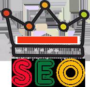 SEO King – Dịch vụ seo tổng thể lên top nhanh số 1 Việt Nam