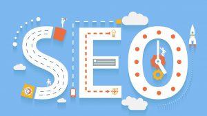 Báo giá dịch vụ SEO web
