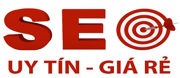 Dịch vụ SEO giá rẻ, uy tín nhất tại Hà Nội