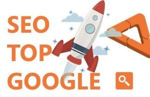 Dịch vụ SEO Top 1 google giá rẻ chuyên nghiệp – SEO KING