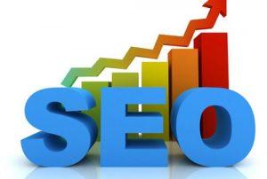 Dịch vụ SEO top Google - SEO Website, từ khóa trên Google tại Seoking