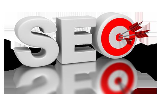 Dịch vụ SEO web giá rẻ trọn gói