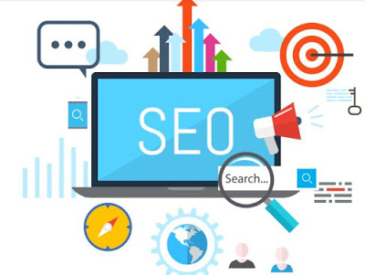 Nhận SEO web giá rẻ - nhận SEO top google bền vững tại Seoking