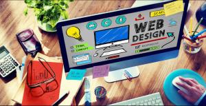 Thiết kế website wordpress trọn gói